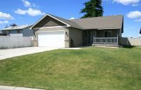 Home for sale: 524 S. Mckee St., Spokane Valley, WA 99016