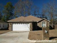 Home for sale: 235 Primrose Dr., Dothan, AL 36303