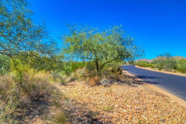 1037 W. Tortolita Mountain, Oro Valley, AZ 85755 Photo 112