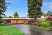 Home for sale: 2000 N.E. 20th St., Renton, WA 98056