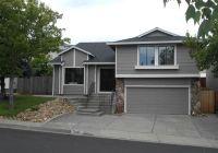Home for sale: 120 Commodore Ct., Vallejo, CA 94591