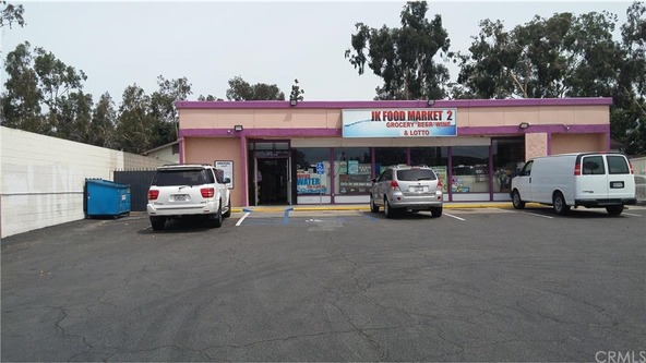 2429 E. Ball Rd., Anaheim, CA 92806 Photo 1