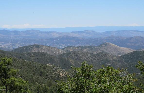 7875 S. Ramsey Ridge Rd., Prescott, AZ 86303 Photo 2