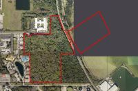 Home for sale: Buffalo Rd., Titusville, FL 32796