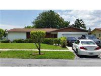 Home for sale: 4500 N.W. 12th Ct., Lauderhill, FL 33313