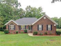 Home for sale: 1605 Venture Oaks Ln., Monroe, NC 28110