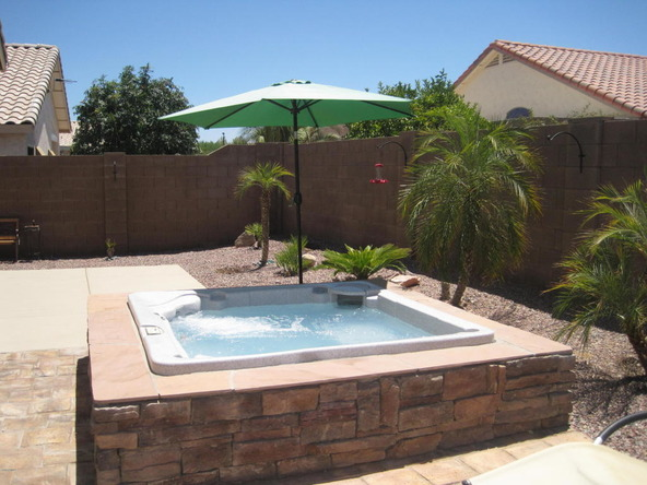 18079 W. Spencer Dr., Surprise, AZ 85374 Photo 31