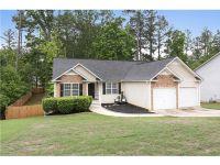 Home for sale: 153 Brookview Dr., Dallas, GA 30132
