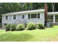 Home for sale: 43 Old Mill Rd., Weston, CT 06883