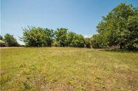 Home for sale: 2438 Falls Dr., Dallas, TX 75211