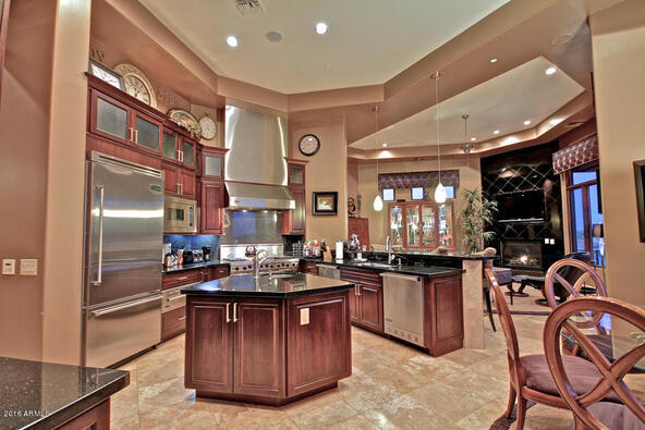 9839 N. Palisades Blvd., Fountain Hills, AZ 85268 Photo 5