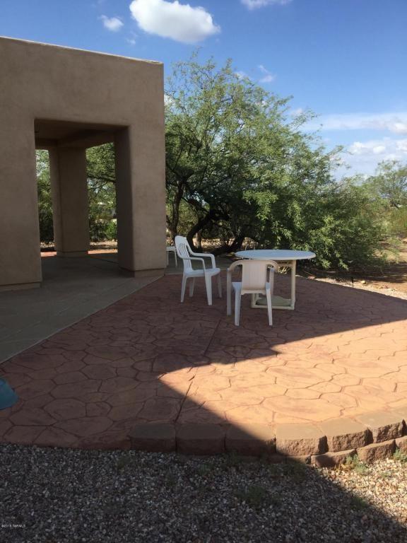 17702 S. Placita del Mago, Sahuarita, AZ 85629 Photo 44