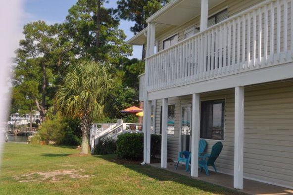 25925 Canal Rd., Orange Beach, AL 36561 Photo 1