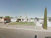 Home for sale: Mermaid, El Paso, TX 79936