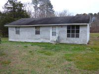 Home for sale: 1552 Unionville Rd., Pocomoke City, MD 21851