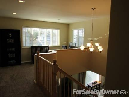 8729 Lassen St., Eagle River, AK 99577 Photo 26