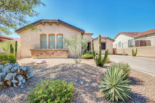 30862 N. Glory Grove, San Tan Valley, AZ 85143 Photo 50