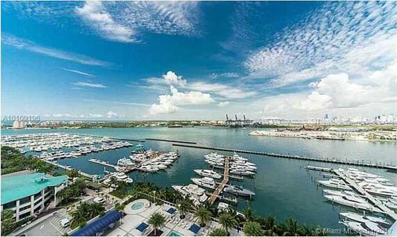 400 Alton Rd. # 1104, Miami Beach, FL 33139 Photo 5