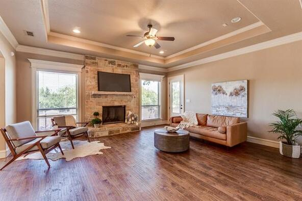 6800 Woodland Hills Dr., North Richland Hills, TX 76182 Photo 4