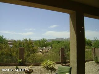13273 N. Regulation, Oro Valley, AZ 85755 Photo 10