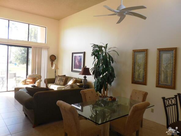 54069 Oakhill, La Quinta, CA 92253 Photo 7