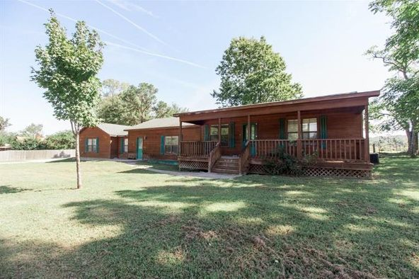 1924 S. Mally Wagnon Rd., Fayetteville, AR 72701 Photo 2