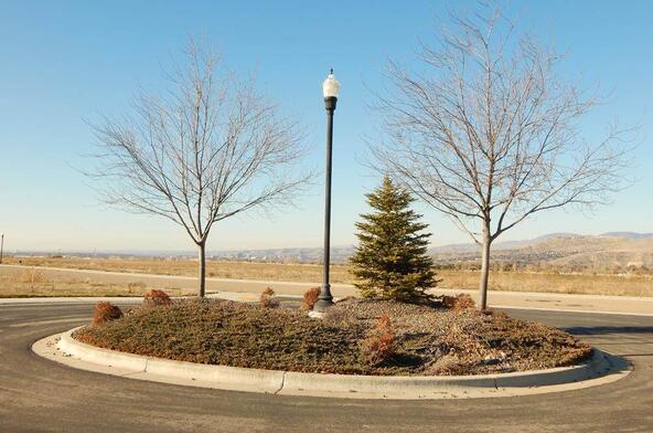 6683 S. Lodgepole Pl., Boise, ID 83716 Photo 40
