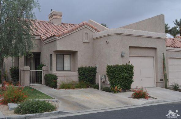 41920 Preston, Palm Desert, CA 92211 Photo 1