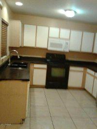 Home for sale: 12310 W. Charter Oak Rd. N.W., El Mirage, AZ 85335