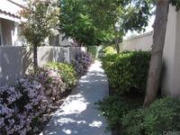 Home for sale: 25532 Schubert Cir., Stevenson Ranch, CA 91381