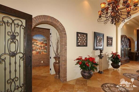 58440 Mijas, La Quinta, CA 92253 Photo 8