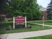 Home for sale: 38 Sandra Cir., Westfield, NJ 07090