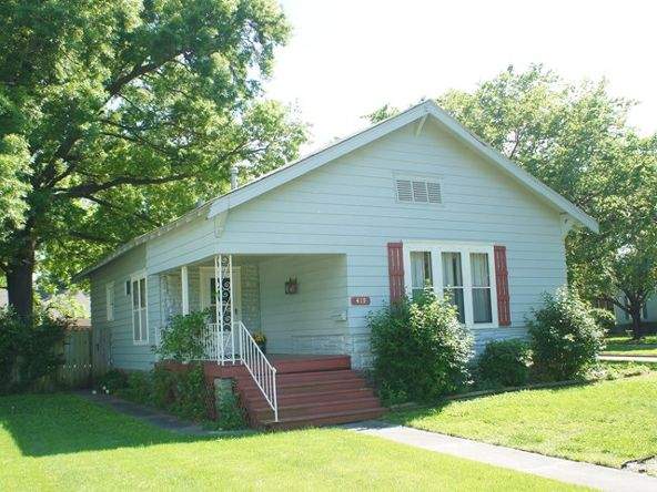 419 W. Washington, Pittsburg, KS 66762 Photo 6