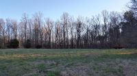 Home for sale: 5 Hunting Camp - Lot #5, Fairview, TN 37062