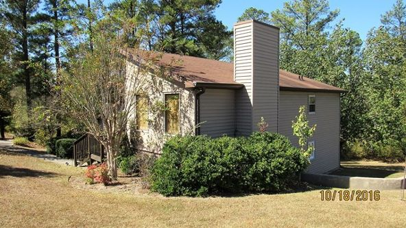 2547 Pineworth Rd., Macon, GA 31216 Photo 2