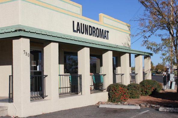 790 S. Main St., Cottonwood, AZ 86326 Photo 36