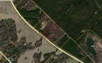 Home for sale: Lot 3 Madison Rd., Eatonton, GA 31024