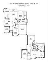 Home for sale: 13005 Affirmed Avenue, Frisco, TX 75035