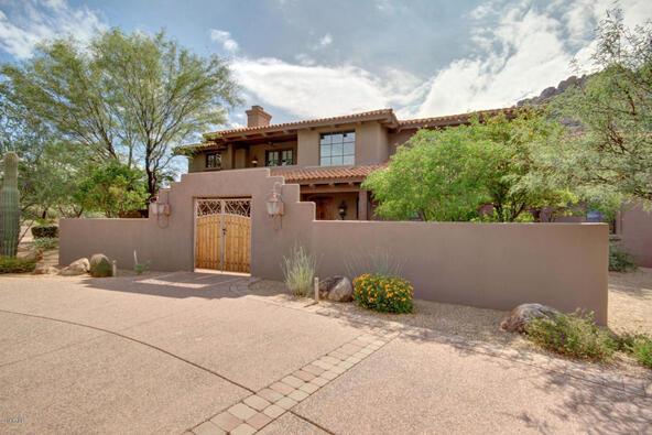 11387 E. Yearling Dr., Scottsdale, AZ 85255 Photo 123