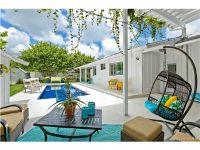 Home for sale: 465 Kainalu Dr. N., Kailua, HI 96734