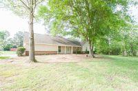 Home for sale: 5051 Kaybrook Dr., Byram, MS 39272