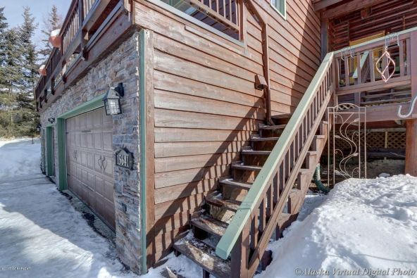 15641 Jensen Cir., Anchorage, AK 99516 Photo 15