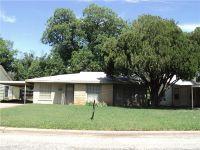 Home for sale: 2025 Cedar Crest Dr., Abilene, TX 79601
