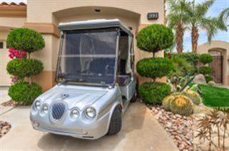 391 Tomahawk Dr., Palm Desert, CA 92211 Photo 24