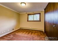 Home for sale: 1780 W. 104th Pl., Northglenn, CO 80234