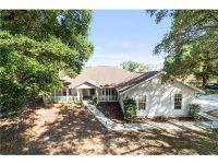 Home for sale: 15520 Arabian Way, Montverde, FL 34756