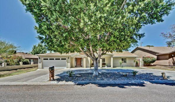6848 N. 12th Way, Phoenix, AZ 85014 Photo 2
