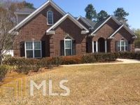 Home for sale: 409 Myrtle Crossing Ln., Statesboro, GA 30458