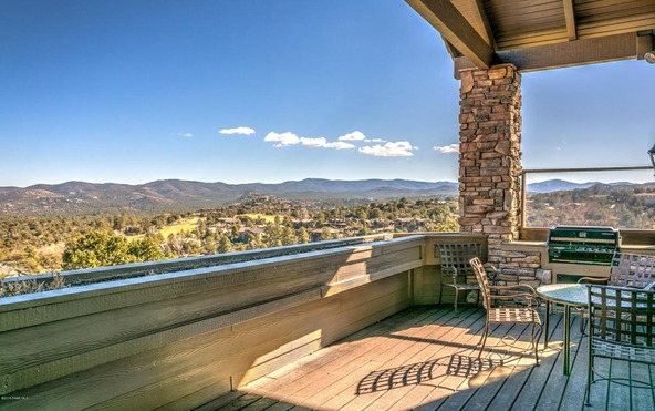 690 Woodridge Ln., Prescott, AZ 86303 Photo 46