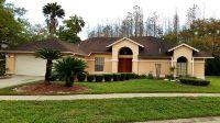Home for sale: 12803 Bay Leaf Pl., Tampa, FL 33624